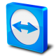 altteamviewer